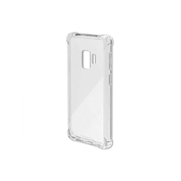 Platina Creative Case for Samsung S9