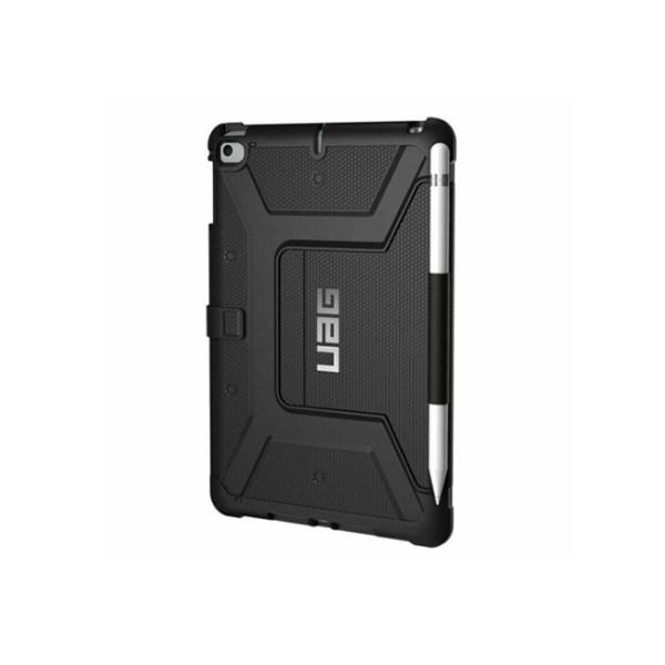 UAG Metropolis 360 Rugged Case for Apple iPad Mini 2