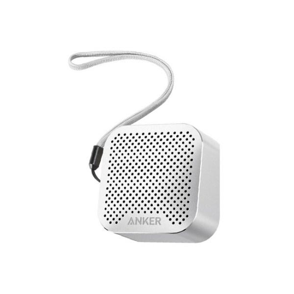 Anker Soundcore Nano Bluetooth Speaker 2 1