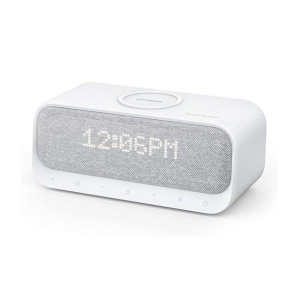 Anker Soundcore Wakey Bedside Bluetooth Speaker