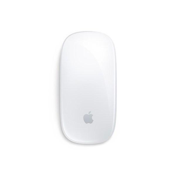 Apple Magic Mouse 2 Silver