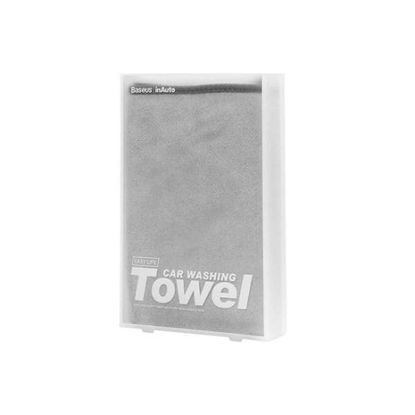 Baseus Easy Life Car Washing Towel Cover