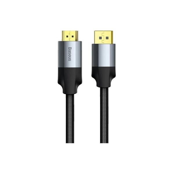 Baseus Enjoyment Series Display Port to 4K 60Hz HDMI Cable