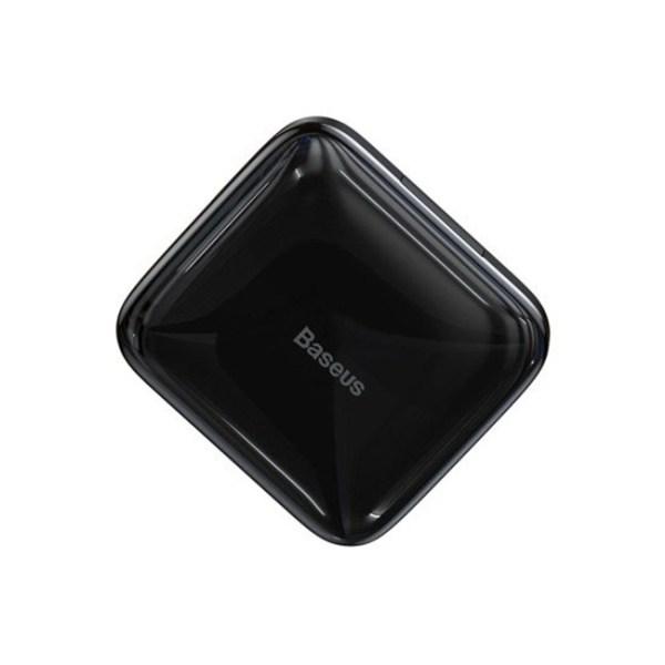 Baseus Fully Folded Portable 4 in 1 Type C Hub Adapter 2