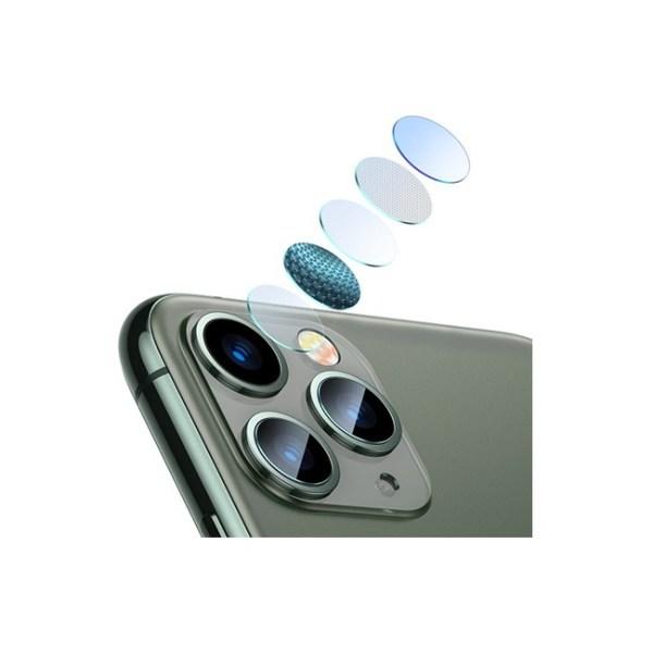 Baseus Gem Lens Film for iPhone 11