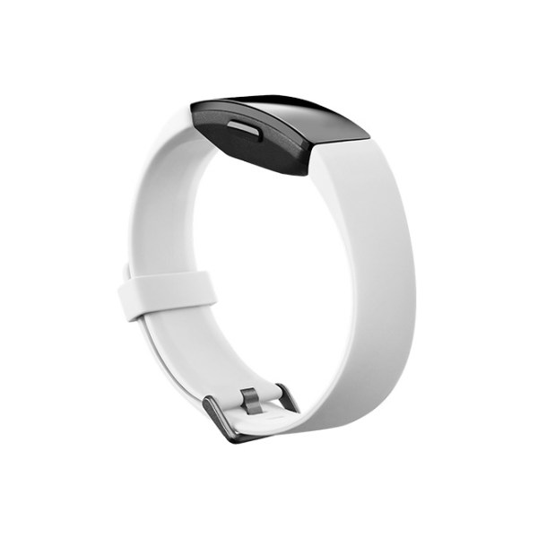 Fitbit Inspire HR Bands 4