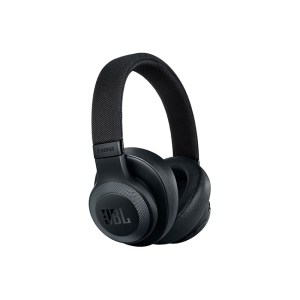 JBL E65BTNC Wireless Over-ear Noise Cancelling Headphones