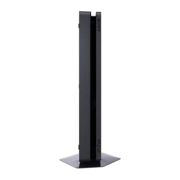 Sony PlayStation 4 Slim 1TB 3