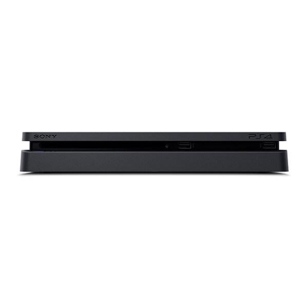 Sony PlayStation 4 Slim 1TB 6