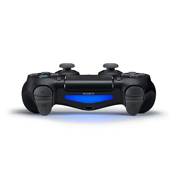 DUALSHOCK4-Wireless-Controller-for-PS4---Jet-Black-price-in-sri-lanka--shop-online-at-cyberdeals.lk