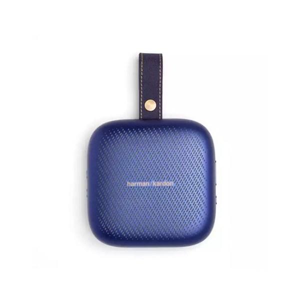 Harman Kardon Neo Portable Bluetooth Speaker Blue