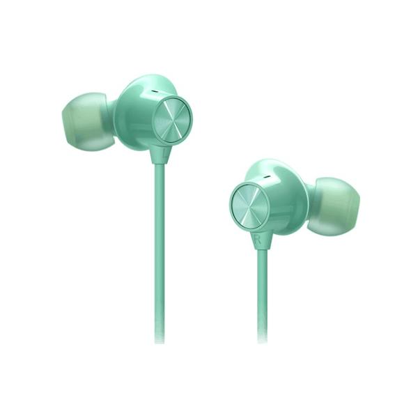 OnePlus-Bullets-Wireless-Z-Headphones-Mint