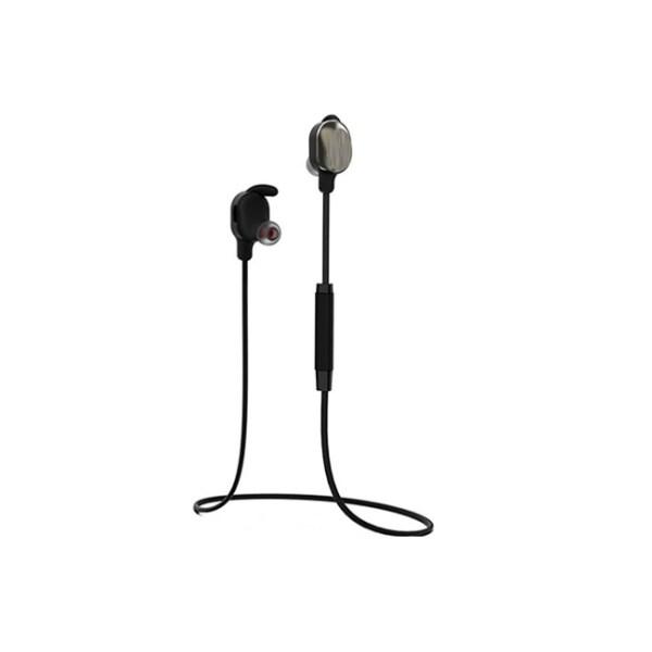 WK Design BD350 Wireless Bluetooth Earphones