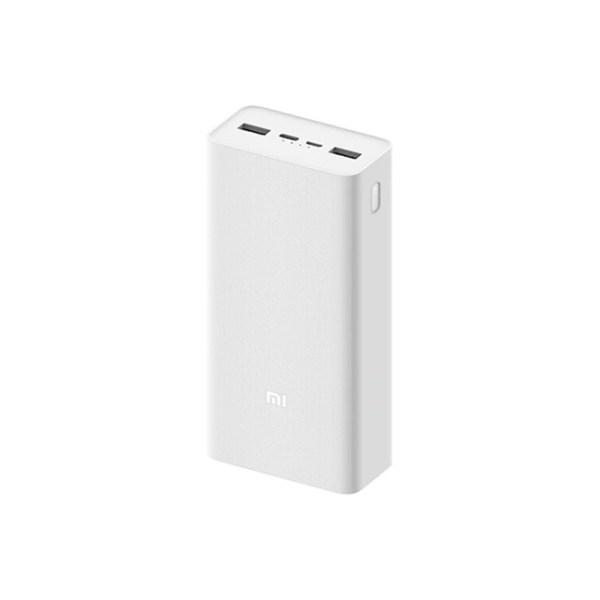 Xiaomi Mi 30000mAh Power bank 3 1