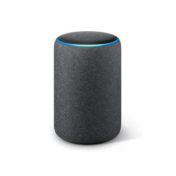 Amazon Echo Plus 2nd Generation 1