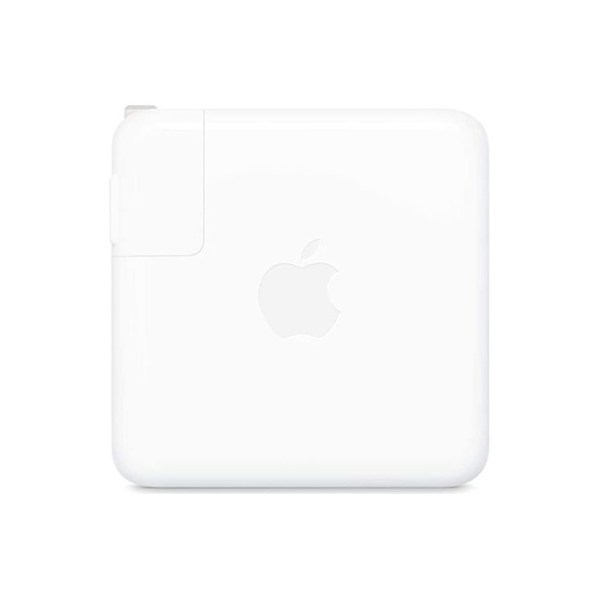 Apple 87W USB C MacBook Power Adapter
