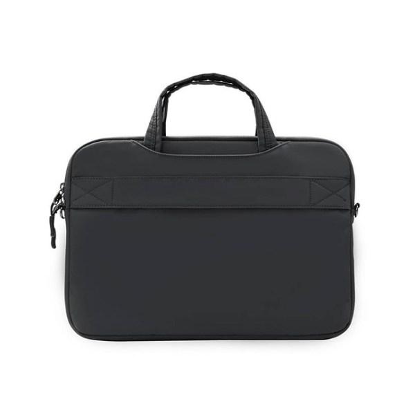 Baseus Basics Series 13 inch Laptop Side Bag 3