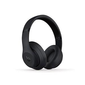 Beats Studio 3 Wireless price in sri lanka buy online at cyberdeals.lk