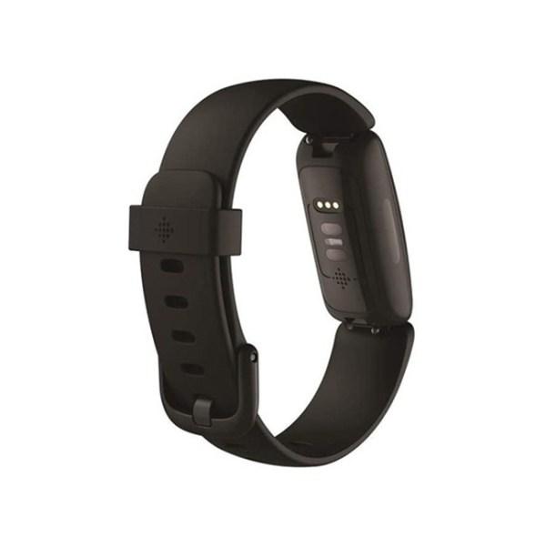 Fitbit inspire 2 cb 01