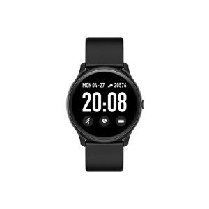 Remax RL EP09 Smart Watch