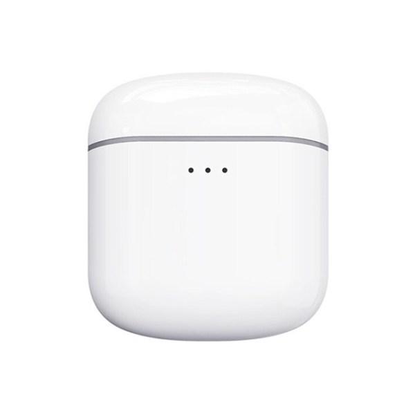 Remax TWS 7 Bluetooth Earbuds 1