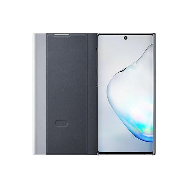 Samsung Smart Clear View Cover for Galaxy Note10 2