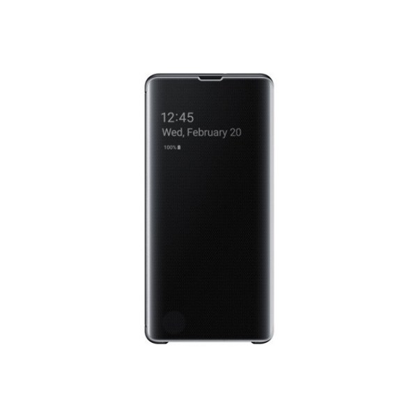 Samsung Smart Clear View Cover for Galaxy S10