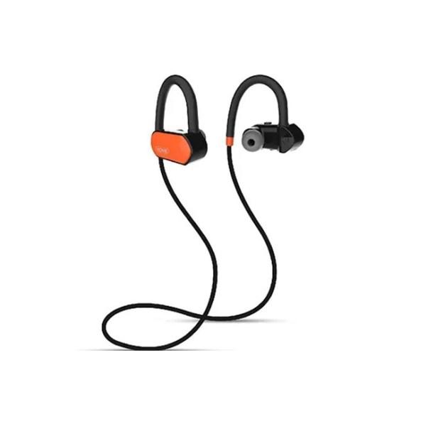 Vidvie BT817 Bluetooth Earphones 1