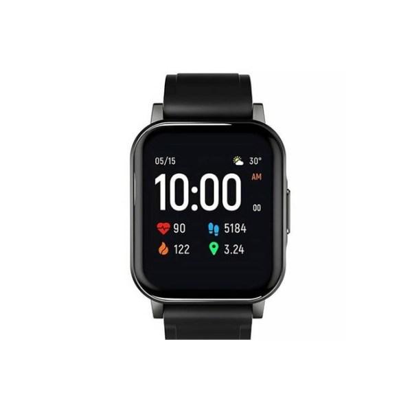 Xiaomi Haylou LS02 Smart Watch 1