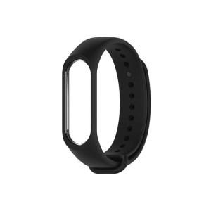 Xiaomi Mi Band 5 Straps Black