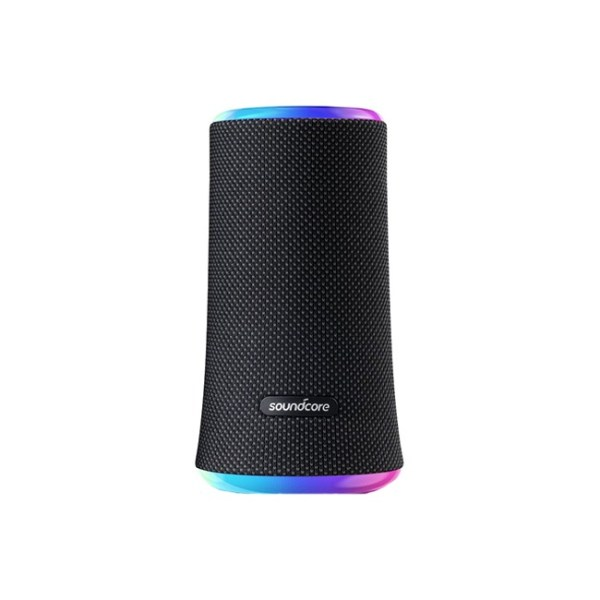 Anker A3165 Flare 2 Portable Bluetooth Speaker