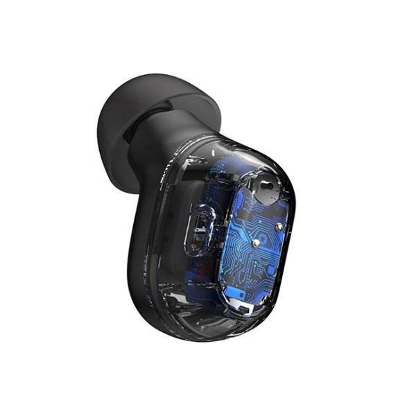 Baseus Encok WM01 True Wireless Earbuds Earphones price in sri lanka buy online at cyberdeals.lk