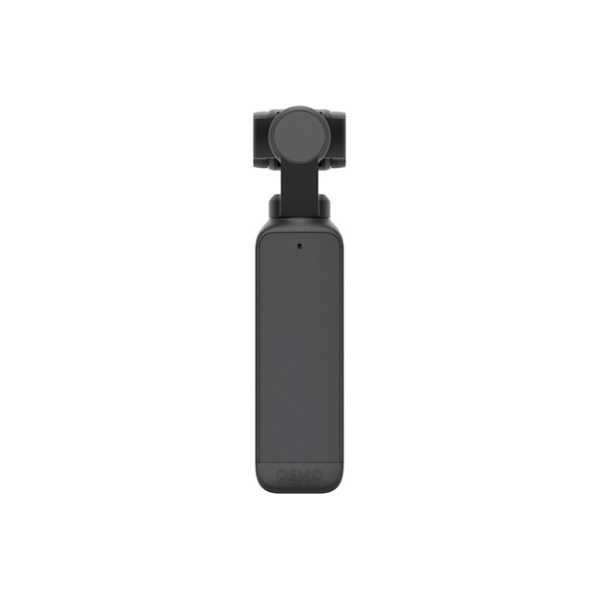 DJI Osmo Pocket 2 Gimbal 6