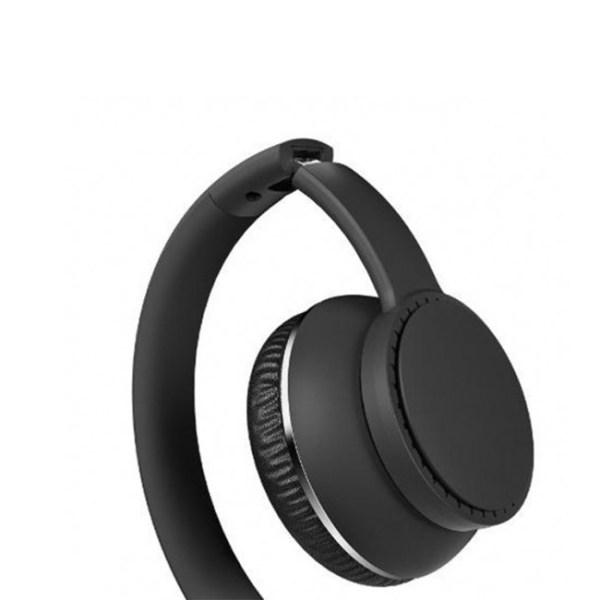 Havit IX60 Wireless Bluetooth Headphones 2