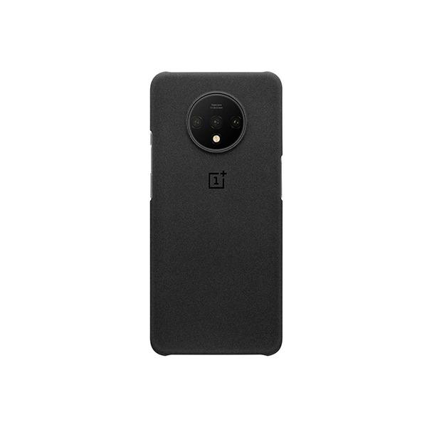 OnePlus 7T Sandstone Protective Case 1