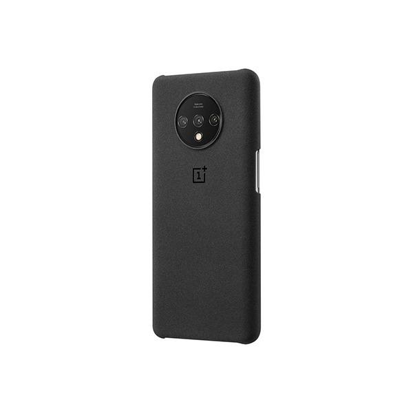 OnePlus 7T Sandstone Protective Case 2