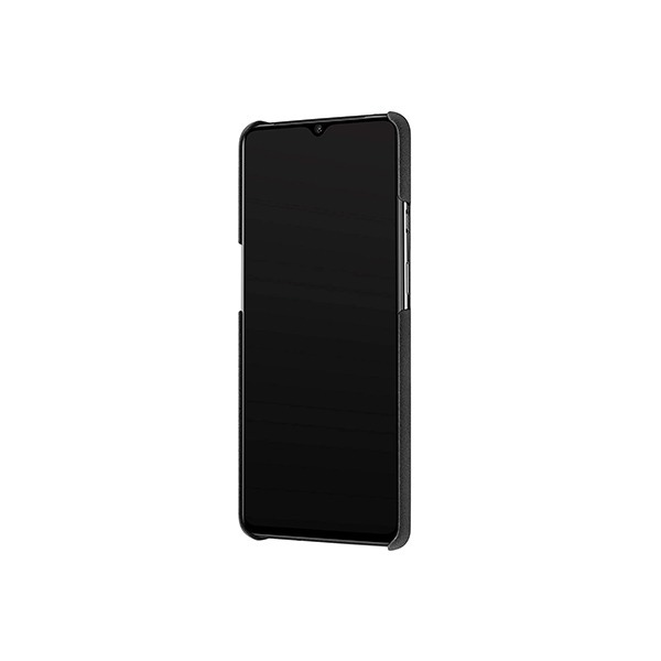 OnePlus 7T Sandstone Protective Case 3