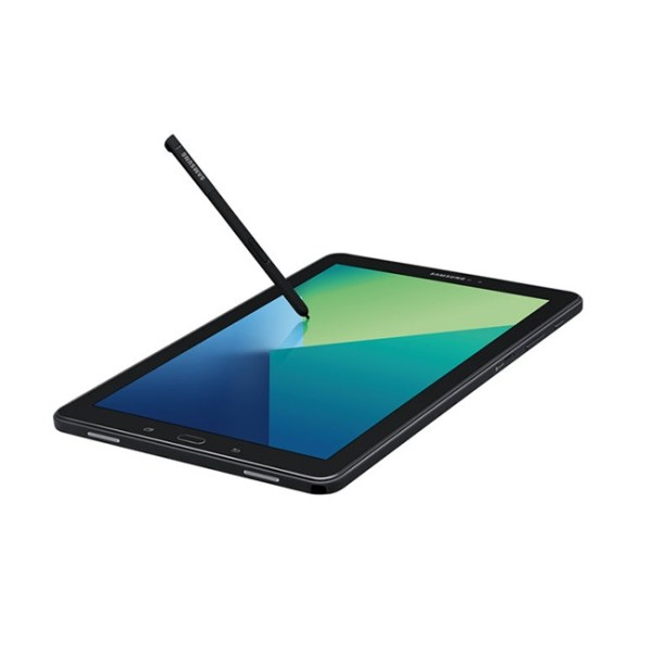 Samsung Galaxy Tab A 10.1 2016 with S Pen SM P580 5