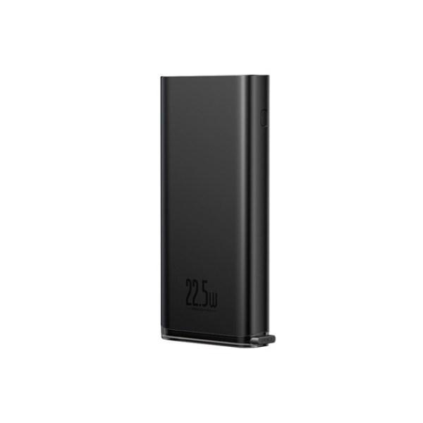 Baseus Starlight Digital Display Quick Charge 20000mAh Power Bank 2