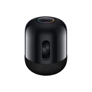 Huawei Sound X Dual Wireless Bluetooth Speaker