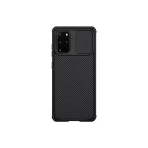Nillkin CamShield Case for Galaxy S20 Plus