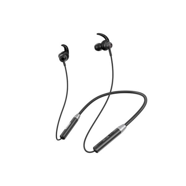 Nillkin E4 Sports Neckband Wireless Earphones