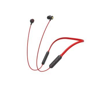 Nillkin Soulmate Neckband Wireless Earphones