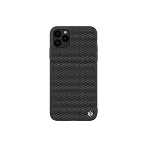 Nillkin Textured Nylon Fiber Case for Apple iPhone 11 Pro