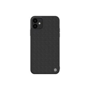 Nillkin Textured Nylon Fiber Case for Apple iPhone 11