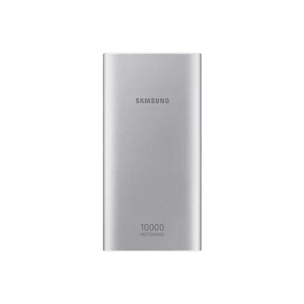 Samsung 15W Dual Port 10000mAh Battery Pack