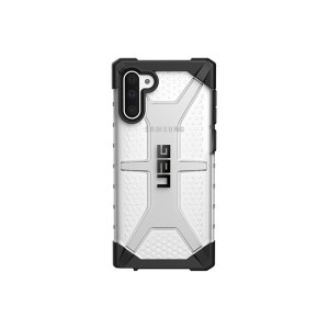 UAG Plasma Series Rugged Case for Galaxy Note 10 1