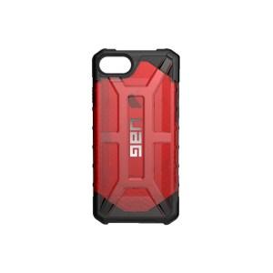 UAG Plasma Series Rugged Case for iPhone 7 Plus 3 2
