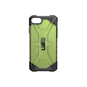 UAG Plasma Series Rugged Case for iPhone 7 Plus 4