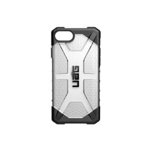 UAG Plasma Series Rugged Case for iPhone 7 Plus. 8 Plus 2